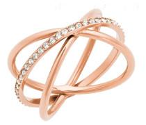 Brilliance Ring MKJ5533791