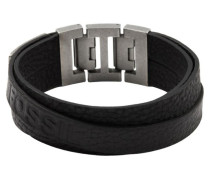 Armband JF84818040