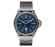 Rollcage Uhr DZ1753
