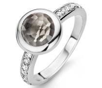 Ring 12011TG/ (Größe )