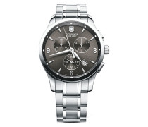 Alliance Chronograph Uhr 241478