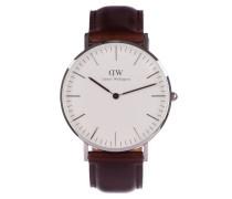 Classic Bristol Uhr ( MM) DW00100056