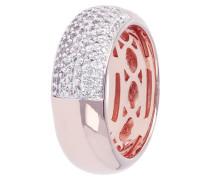 Ring WSBZ00542.WR-12
