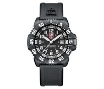 Sea Navy Seal Uhr A.3051