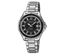 Sheen  Uhr SHE-4045D-1AUER