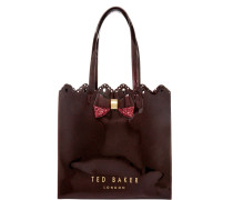 Belacon Shopper 128722