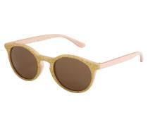 Sonnenbrille GildaGlitter-1001KK