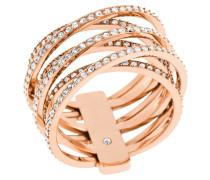 Brilliance Ring MKJ4424791506