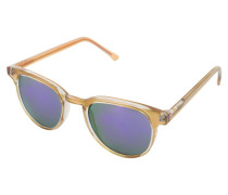 Francis Sonnenbrille Pearl KOM-S2252