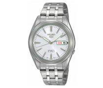 Basic Uhr SNKG93K1