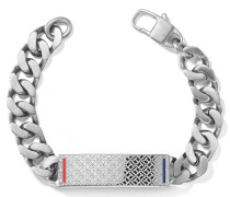 Jacquard ID Armband TJ2700683