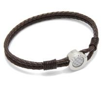 Freddi Braun Armband 138914