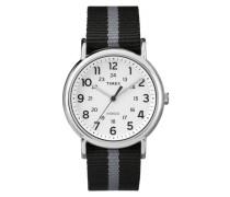 Weekender Uhr TW2P72200