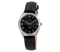 Silver Damen Uhr P.1555.112E