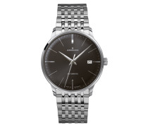 Meister Classic Uhr 027-4511.44