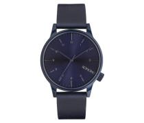 Winston Regal Blue Uhr KOM-W2266