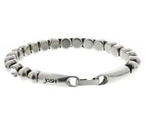 Damen Armband Crystal 22139-BRA-CRYSTAL-K