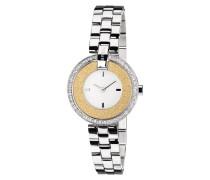 ogy White/Gold Uhr TW1444