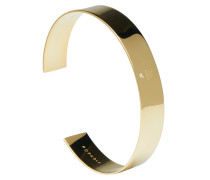 Statement The Night Gold Armband PU01-026-U (Verstellbar: cm)