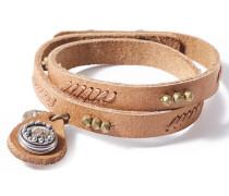 Wabi Sabi Peacefulness Natural Armband WPCS-9204-15