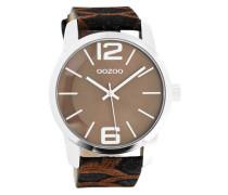 Timepieces Braun Uhr C8042 ( mm)