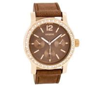 Timepieces Rosa Uhr C7933 ( mm)
