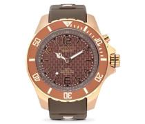 Rose Gold Uhr RG-006 (mm)
