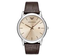 Luigi Herren Uhr AR11096