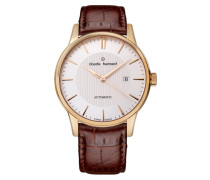 Classic Gents Automatic Uhr 80091-37R-AIR