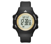 Yur Basic Gold Uhr ADP3212