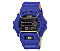 Casio  Classic Uhr GLS-6900-2ER