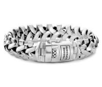 Saskia Silver Armband 808