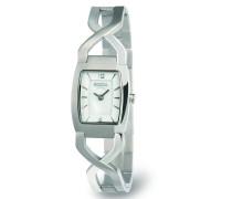Titanium Damenuhr 3219-01