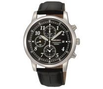 Basic Uhr SNDC33P1