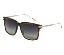 Turner Tortoise Sonnenbrille TB1459 145 54