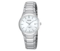 Titanium Uhr PH7129X1