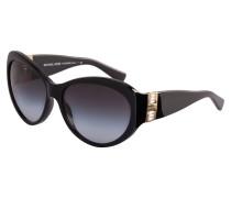 Paris Sonnenbrille Black MK2002MB 300511