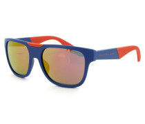 Sonnenbrille Blue/Rubber Orange MMJ357/S 642