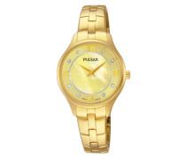 Damen Uhr PM2202X1
