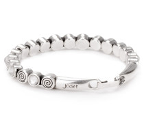 Crystal Armband 22217-BRA-Crystal-S (18.00 cm)