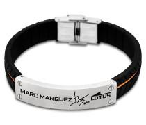 Marc Marquez Armband LS1681-2-1