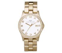 Henry Uhr MBM3045