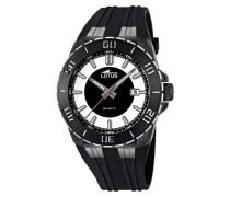 R Uhr L15806-1
