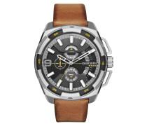 Heavyweight Chrono Uhr DZ4393