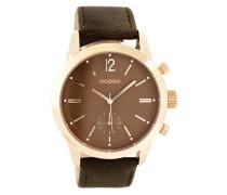 Timepieces Braun Uhr C8014 ( mm)