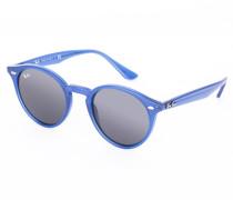 Sonnenbrille RB2180 49 616587