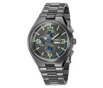 Manta Professional Uhr TW1356