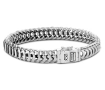 Lars Junior Silver Armband 796