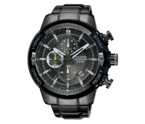 Chronograph Heren Uhr PM3049X1