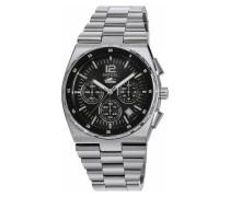 Manta Sport Chronograph Uhr TW1639